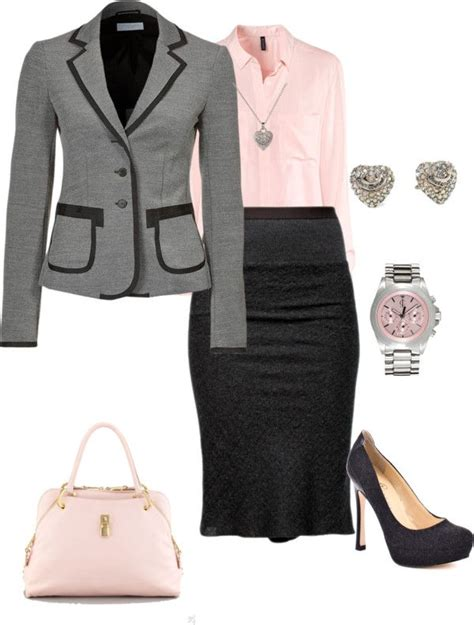 Business Meeting   Pinterest   Business meeting Business attire and Business