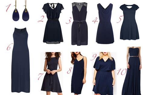dress code bleu marine et blanc et f 233 minine
