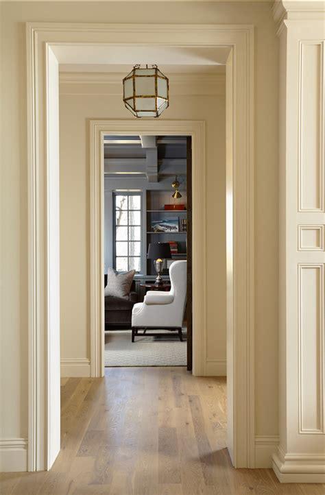house home bunch interior design ideas