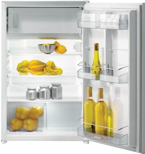 kühlschrank energieeffizienzklasse a informationsseite h 220 ttich gorenje rbi4093aw einbau k 252 hlschrank energieeffizienzklasse a