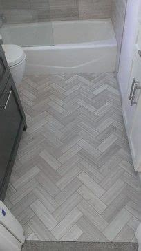 mb bathroom    valentino gray marble walls