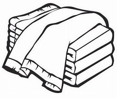 Asciugamano Colorear Toallas Dibujo Toalla Dibujos Imagui