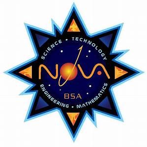 » Stem/Nova Awards Program nega-bsa.org