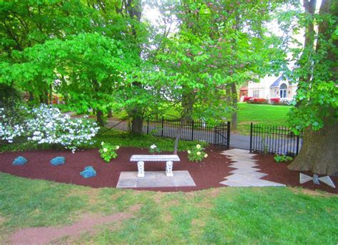decorative landscaping decorative landscape design
