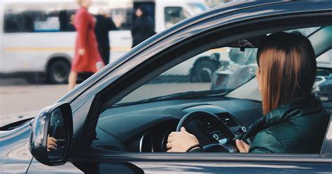 good news ontario drivers auto insurance rates  set