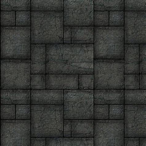 tile floor texture floor texture hd houses flooring picture ideas blogule