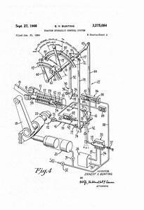 Ferguson To 35 Wiring Diagram