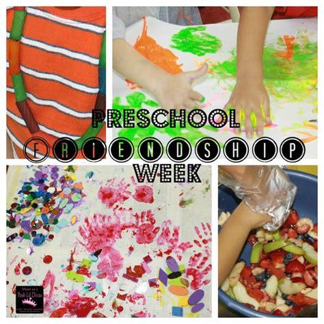 17 best ideas about friendship preschool crafts on 573 | 0049eea34ae379945e8d7581b976dc6c