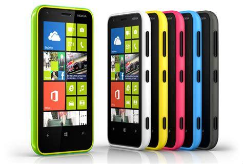new mobile phones new mobile phone photos nokia lumia 920 windows mobile