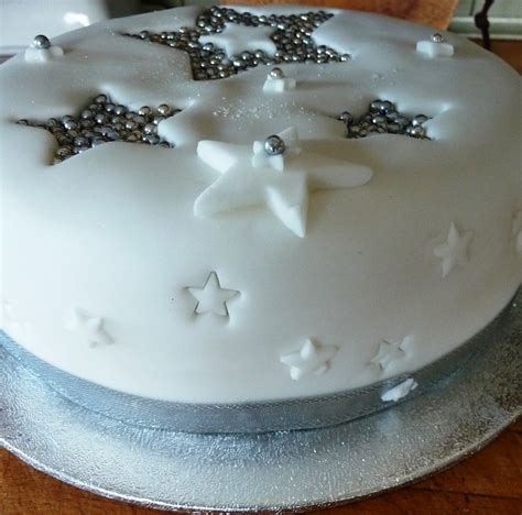 lancashire food quick and easy mincemeat christmas cake