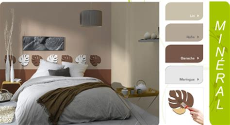 decoration de chambre adulte decoration chambre adulte couleur atlub com