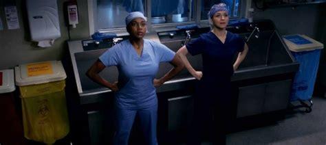 greys anatomy  doctors  superheroes  tv