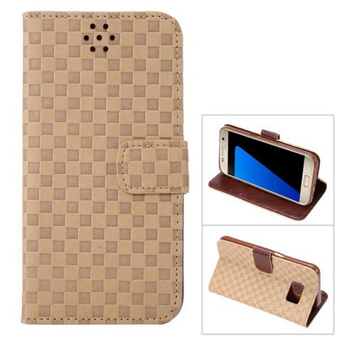 cases covers skins protective pu tpu full body case