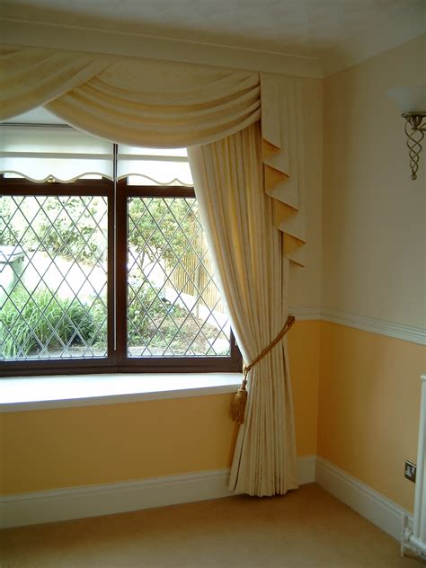 Custom Made Curtains by Camberley Curtains And Blinds Custom Made Curtains