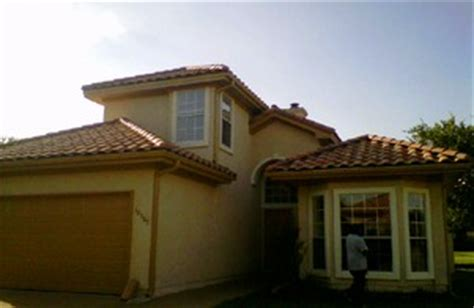 Hanson Roof Tile Fontana Ca by Tile Roof Tile Roof Tx