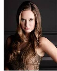 Image result for alexandra park actress the royals | The ...