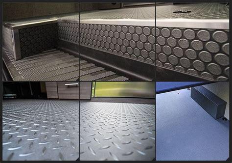 images  diy camper van flooring