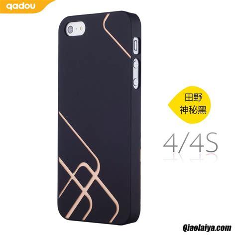 housse iphone 4s pas cher coque pour iphone 4 4s coque t 233 l 233 phone personnalis 233 e gris housse iphone 4s pas cher animation