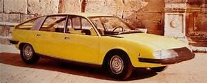 Bmc Auto 47 : 1967 pininfarina bmc 1800 berlina aerodinamica studios ~ Medecine-chirurgie-esthetiques.com Avis de Voitures