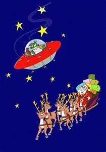 UFO News ~ UFO's or Santa Clause You Decide! Multiple UFOs Sighted Over Glasgow, Scotland plus MORE Th?id=OIP
