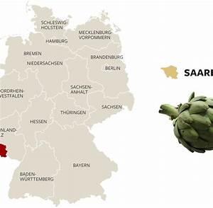Wie Groß Ist Eine Europalette : in deutschland fl che so gro wie das saarland entdeckt welt ~ Whattoseeinmadrid.com Haus und Dekorationen