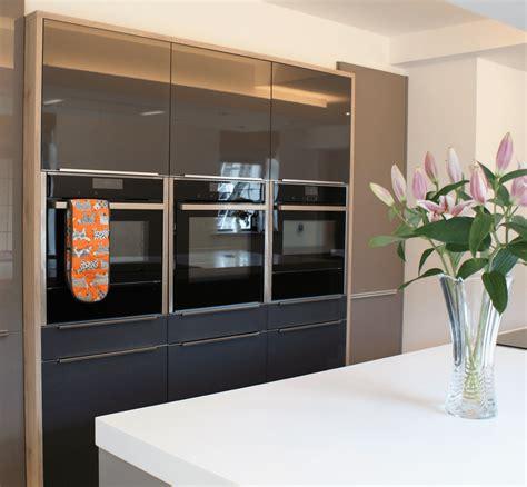ultimate kitchen designs ultimate designer kitchen in colne study kitchen 3008