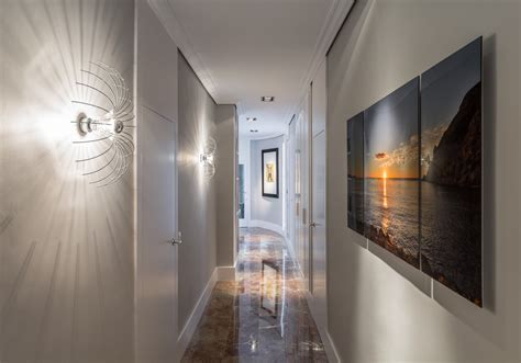 wall mounted hallway light fixtures wall sconces for your home get your wall mounted