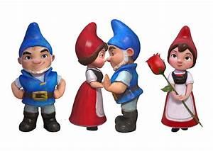 gary dunn character designer animator illustrator