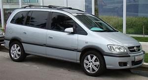 File Chevrolet Zafira Jpg