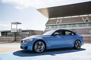 Image: 2017 BMW M3, size: 1024 x 683, type: gif, posted on ...