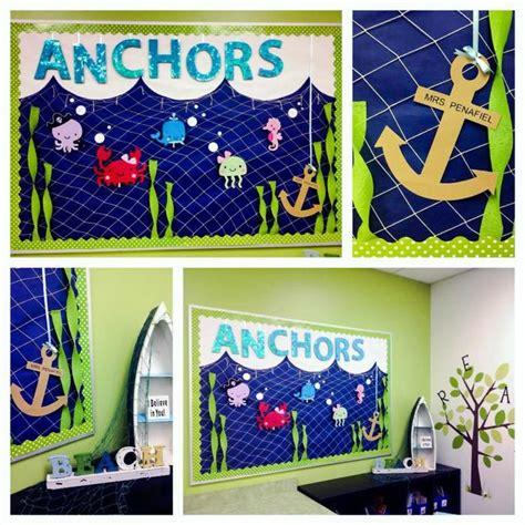 best 25 nautical bulletin boards ideas on sailing bulletin board sailing classroom