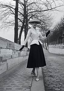 Maison Christian Dior : la maison christian dior ses 70 ans marie claire ~ Zukunftsfamilie.com Idées de Décoration