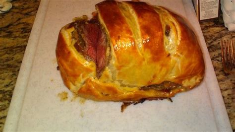 hell s kitchen recipes hell s kitchen beef wellington