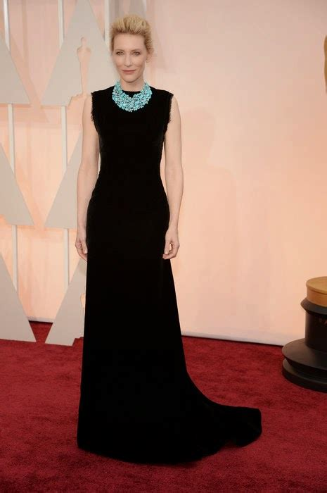 Best Dressed Women At The Oscars Red Carpet Extraextravagant