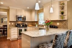 lighting for kitchens ideas classic colonial homes interior farmhouse kitchen a 7041