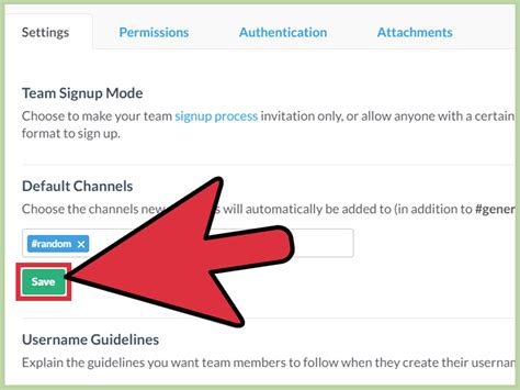 how to join a channel on slack 13 steps with pictures
