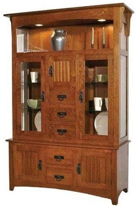 hutches furniture lehi best 37 craftsman style media cabinets ideas on