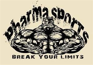 Grundumsatz Berechnen Bodybuilding : trainingsplan zum muskelaufbau 4er split ~ Themetempest.com Abrechnung