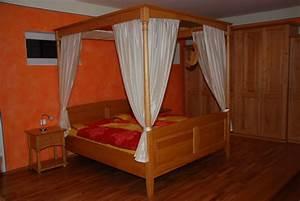 Schlafzimmer geeignete farben schlafzimmer sign bilr for Geeignete farben für schlafzimmer