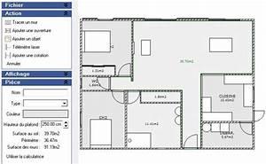 les 25 meilleures idees concernant logiciel architecture With logiciel plan de maison 0 plans de maison en 3d construire avec maisons den flandre