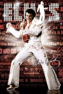 las vegas hair and makeup elvis vegas poster sold at europosters