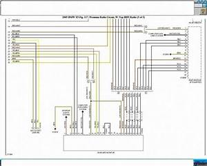 Mito 02 Wiring Diagram