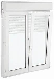 porte fenetre pvc brico depot 28 images porte de With porte de garage coulissante avec porte d entrée pvc vitrée brico depot