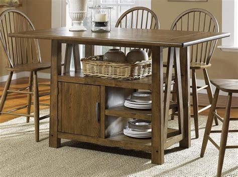 cheap kitchen tables sets choosing kitchen table sets designwalls