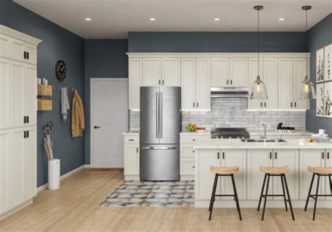 cabinetry kloud  kitchens llc