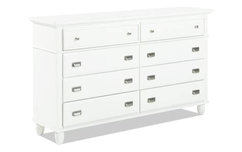 Splendid 24 Inch Deep Dresser Scenic 15 Width Winning Single Drawer Dishwasher New Zealand 2 Uk Allen Black And Cherry 6 Dresser Sharp 24 Microwave Smd2470as Martha Stewart Fabric Purple Printers Table Brushed Nickel Pulls Hardware Plastic Storage Carts With Drawers Wheels