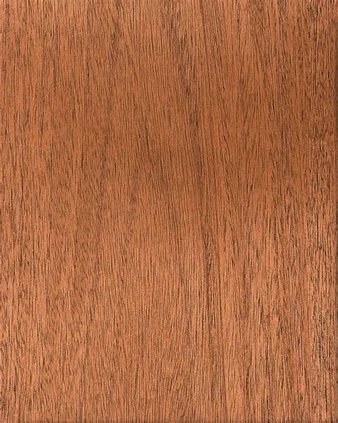 bathroom wood vanities mahogany kitchen cabinets gilmans