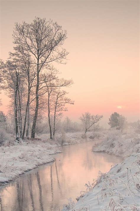 Die Besten 25+ Schneelandschaft Ideen Auf Pinterest  Winterworld, Wetter De 14 Tage Und Tag Der