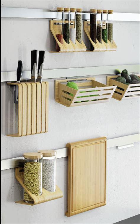 cuisines ikea les accessoires le des cuisines
