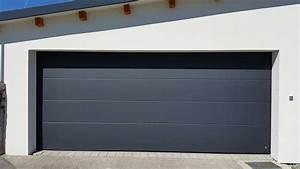 Garagentor 5m Breit : garagentor 3 meter breit nabcd ~ Frokenaadalensverden.com Haus und Dekorationen